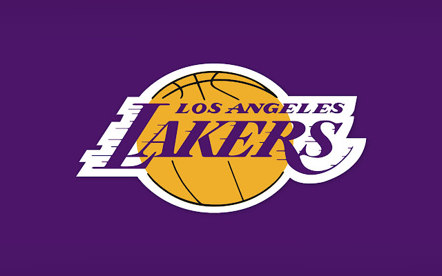 Lakers mengalihkan fokus agen bebas ke kelas 2019