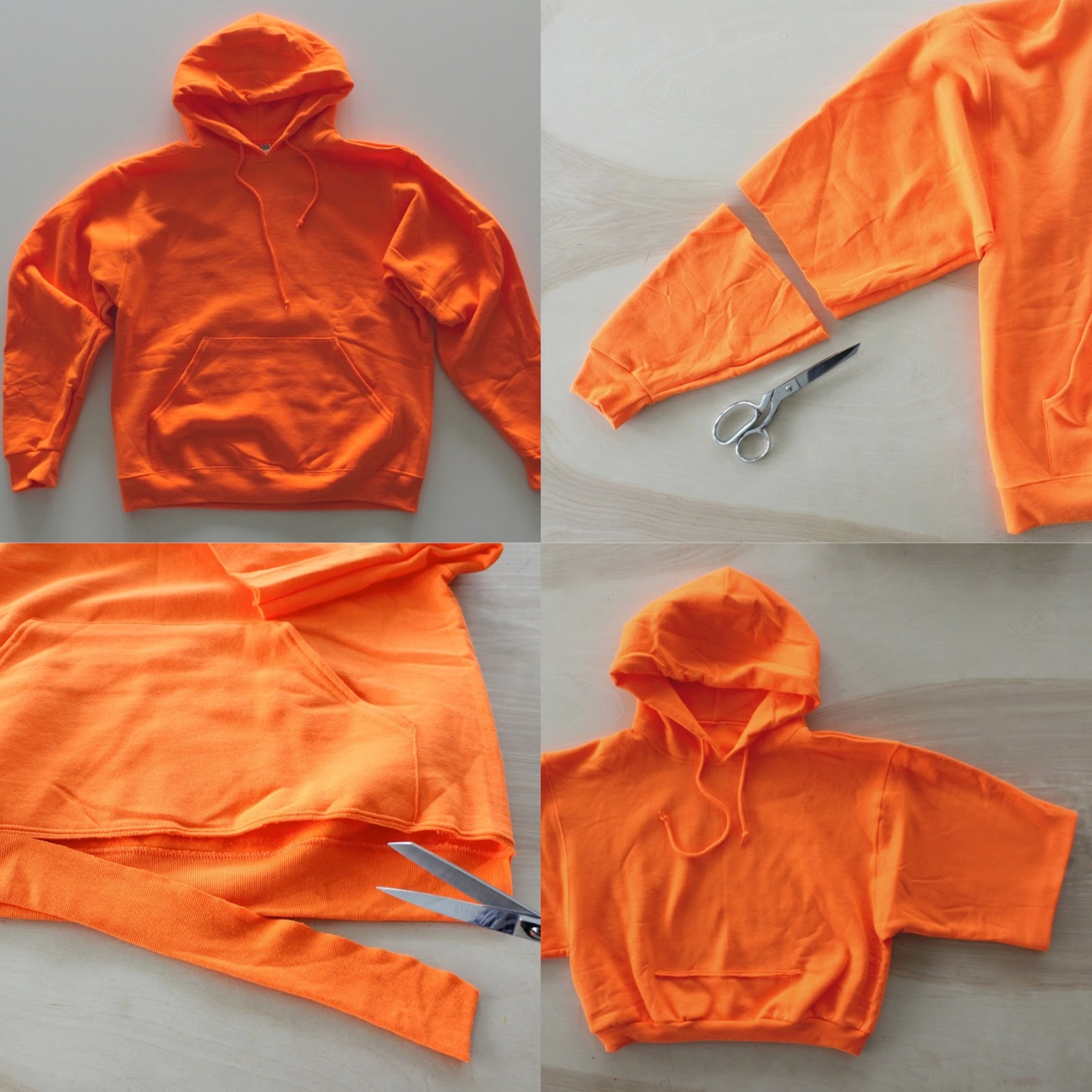 Goldfish Costume Made Everyday