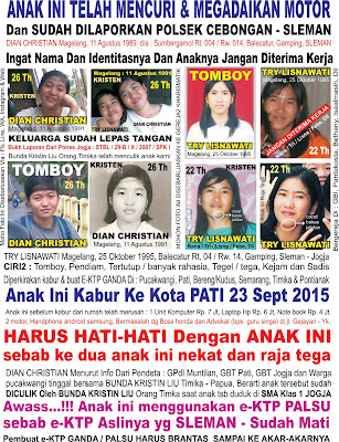 Harga Bahan Baja Ringan Bandung Percetakan, Sablon, Sparasi, Digital Printing, Dll: Http ...