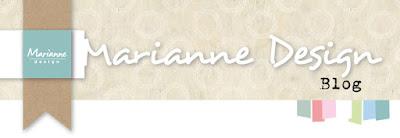 https://mariannedesignblog.blogspot.ca/