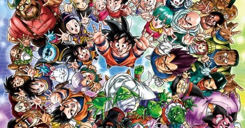Gerson Ferreira Karaokes Para Download Anime Tokusatsu E J Music