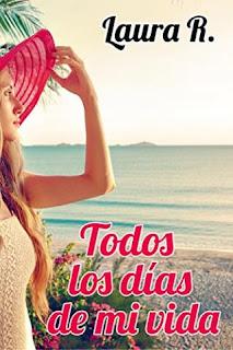 https://www.librosinpagar.info/2018/03/todos-los-dias-de-mi-vida-laura.html