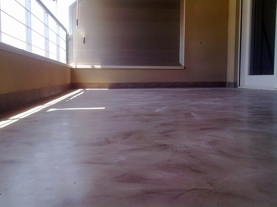 Interiores y 3d tipos de suelo para cocinas for Ideas para suelos de interior