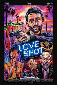 LOVE SHOT (2019) ταινιες online seires xrysoi greek subs