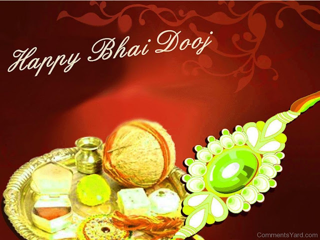 Happy-Bhai-Dooj-Images-Free-Download