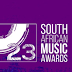 SABC to support the 2017 SAMAs