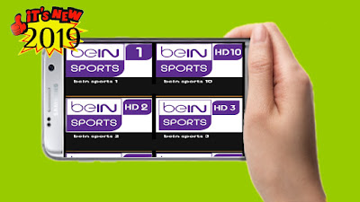 ITS NEW ONE OF BEST & BRAND NEW LIVE TV APK : LOTS OF HD/ SD SPORTS