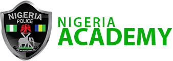How to Apply for NPA 6th Regular Course Admission 2018/2019 Session