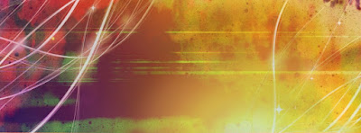 colorful abstract timeline facebook cover photos