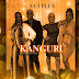 As 3 Plus - Kangurú (Prod. DJ Vado Poster) [AFRO HOUSE] [DOWNLOAD]