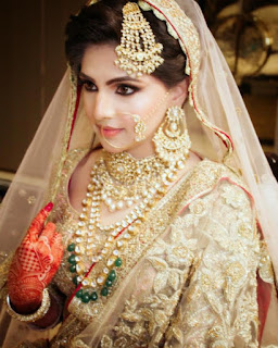 beauty tips for bridal ubtan cream for fairness in urdu