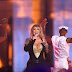 Watch: sneak peek Mariah Carey's Hip-Hop Honors performance