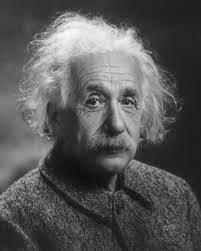 Albert Einstein Quotes in Hindi (अल्बर्ट आइंस्टीन के अनमोल विचार)