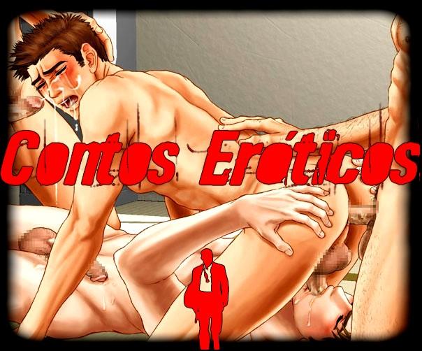 Eróticos