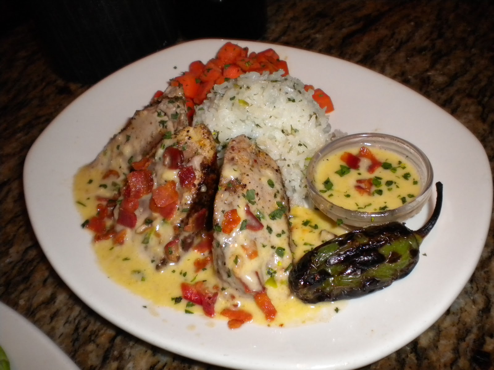 Coupons for bonefish grill 2017 2018 best cars reviews