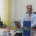 Ministar trgovine, turizma i saobraćaja TK Mirsad Gluhić u intervju za TIP: 'Turizam je šansa razvoja Tuzlanskog kantona'