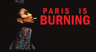 Crítica de Paris is Burning