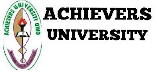 all-courses-in-achievers-university