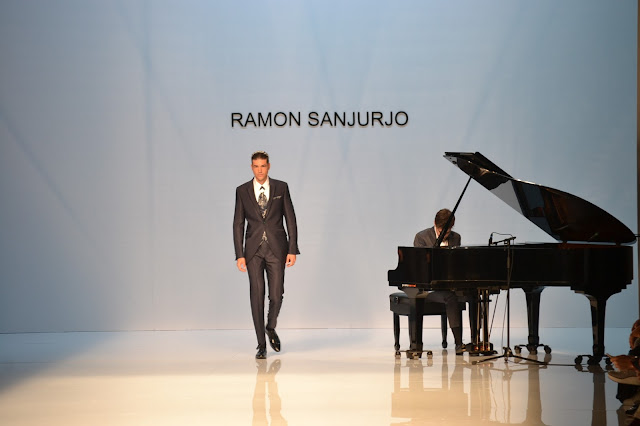 """Ramón Sanjurjo"""
