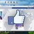تعرف على تقنية الفيسبوك الجديدة livemap وكيفية إضافتها وتصفحها