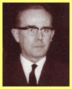 Gerard Wijdeveld