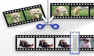 Cara Memotong Video Melalui Android