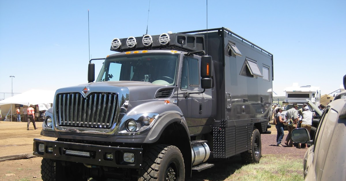 Denning Rv Travels What Do Other Rv S Have That We Don T