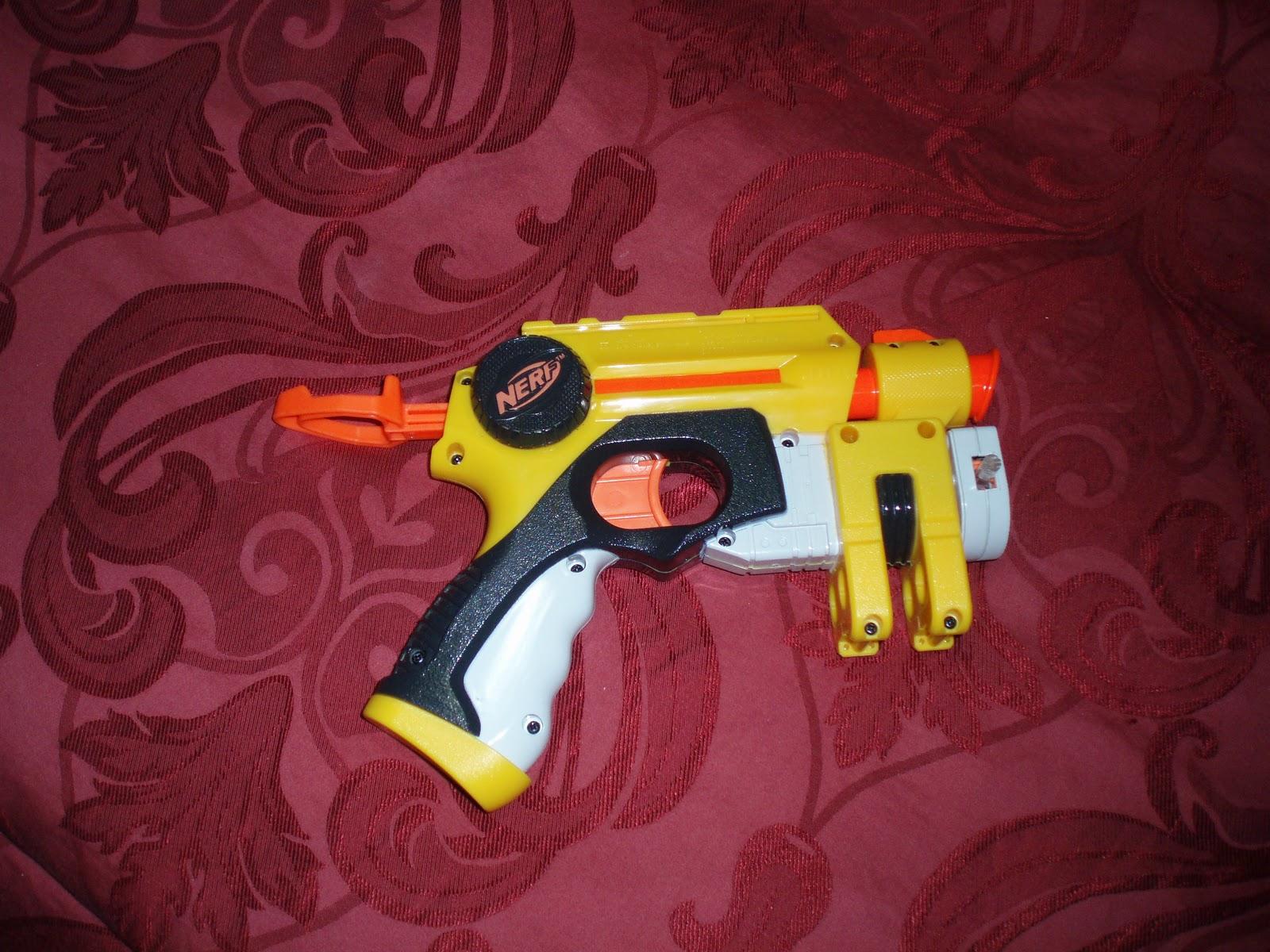 Nerf Guns For Sale Nerf Nitefinder