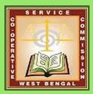 WB Cooperative Service Commission Recruitment webcsc.org
