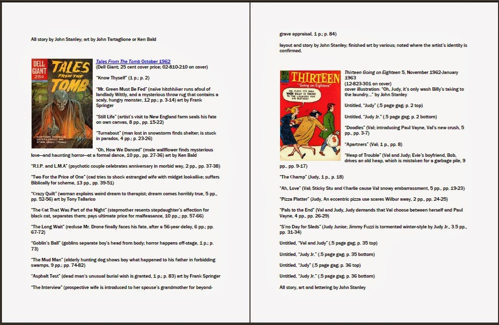 an analysis of the theme of modernity in batlebys the scrivener Learn more about the story, 'bartleby, the scrivener' by studying the following printable worksheet you can test yourself before and after your.