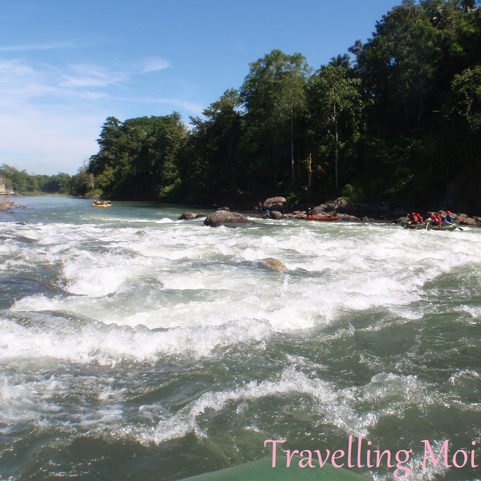 Travelling Moi: Things To Do Around Cagayan De Oro City