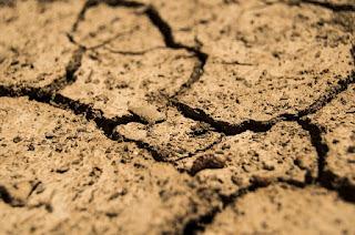 falsafah tanah menurut penelitian