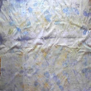Eco dye bidulafil
