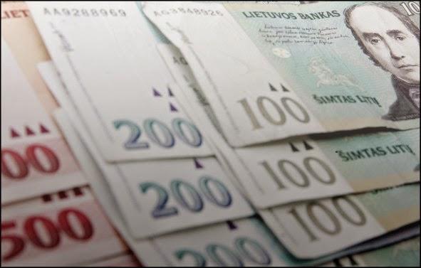 Demonstracinė sąskaita prekybai kriptovaliutomis