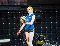 Profil Alissa Manyonok Mirip Barbie