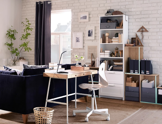 best buying home office desk ikea for sale online cheap