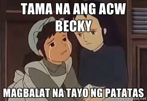 Trending Princess Sarah Memes Call Center Style Call Center Focus