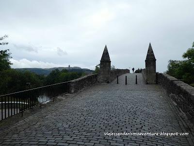 El Puente de Stirling