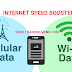 WiFi speed booster for Android mobile phone | TAMIL TECHNICAL TIPS