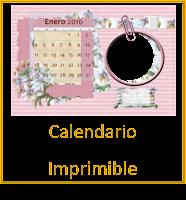 http://101fiestas.blogspot.com/2015/12/calendario-para-colocar-las-fotos-de.html