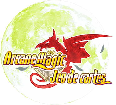 http://www.1mobile.com/arcane-magic---jeu-de-cartes-1358426.html