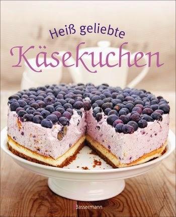 http://www.randomhouse.de/Buch/Heiss-geliebte-Kaesekuchen-Die-besten-Backrezepte-vom-Klassiker-bis-zum-Cheesecake/Tanja-Dostal/e456858.rhd