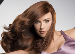 Fashion Red Hair Color Ideas For Olive Skin For 2011