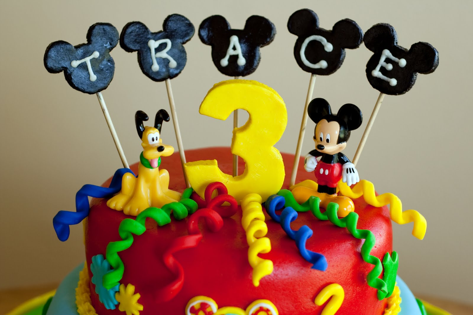 Mickey Mouse Clubhouse Movies 2016 House Design And