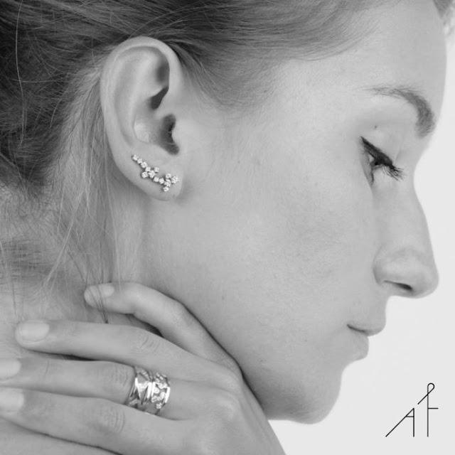 Como elegir las joyas de novias ¡3 fabulosos consejos de moda!