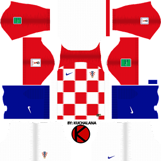 croatia-nike-kits-world-cup-2018-%2528home%2529