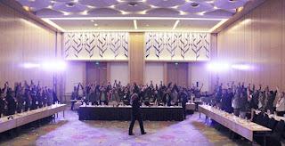 Konsultan Leadership Terbaik di Indonesia
