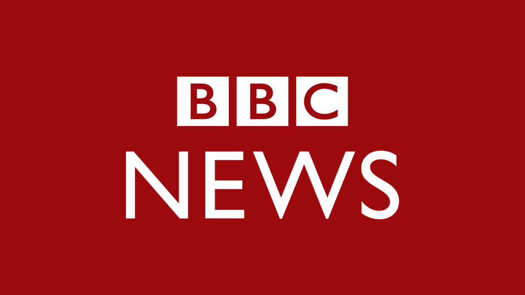 International Family Law Bbc Interview With Jeremy Morley On