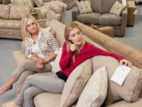 Common Furniture Buying Mistakes to Avoid !