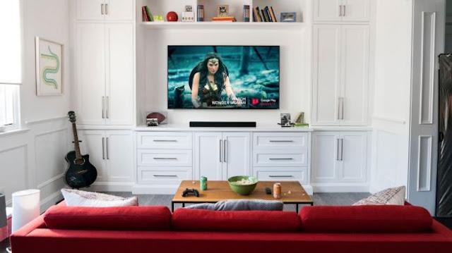 As Melhores TVs para comprar em 2019 - Veja a Lista que mostra as melhores TVs do mercado 2019